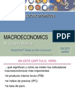MankiwMacro8_Cap2.pdf