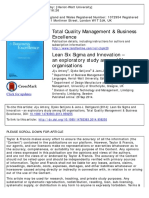 Lean_Six_Sigma_and_Innovation (1).pdf