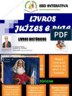 Juízes pdf