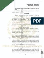 PROYECTO HIDROELECTRICO PUEBLA1