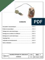 fiche techique souris 3e.pdf