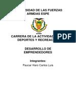 Guia 2 Carlos Paucar