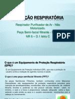 Proteorespiratria 151117153734 Lva1 App6891