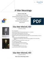 10.28.2016_Civil War Neurology