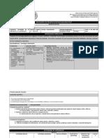 Parcial 1_TICs_Eje 1 y 2 -Estrategia Didáctica