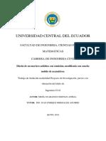 T-UCE-0011-ICF-077 (1)