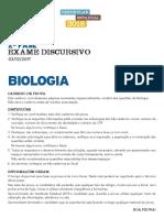 2018_ED_Biologia (1)