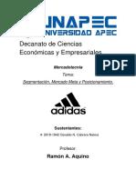 Addidas_Company.docx