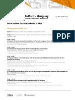 Programa Rufford