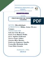 INFECCION-VIH-SIDA-Y-REPERCUSIONES-ORALES-01-danea (1)