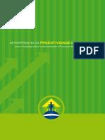 130925_produtividadetrabalho02 (1).pdf