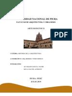 Arte Románico Final.pdf