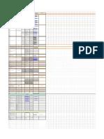 Plan Anual de Fortalecimiento de Capacidades
