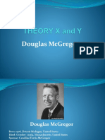 ppt-theory-x-and-y