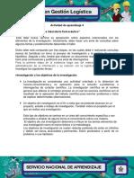 LABORATTORIO.docx