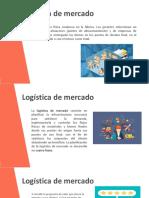 07 Logistica ABAD.pptx