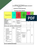 Training Activity Matrix (3).docx