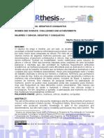 mulheres e ciência.pdf