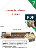 PowerPoint  Teorema de Pitágoras