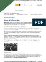 Operacion de sistemas 928F contraeje.pdf
