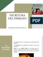 ORGANIZACIÓN TEXTUAL 2019.pdf
