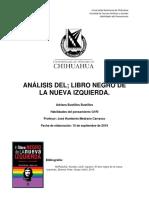 ANÁLISIS DEL LIBRO NEGRO DE LA NUEVA IZQUIERDA.pdf