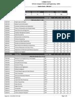 Curriculum_Details_12-10-2019_11_25_52