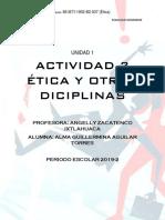 ETI_U1_A2_AGTA