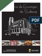 CompiladoQ-14-10-2019.pdf