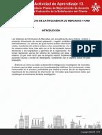 conceptos-bc3a1sicos-de-la-inteligencia-de-mercados-y-crm.pdf