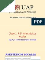 Clase 1 Farmacoquimica 2 Uap (3)