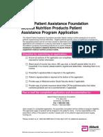 Abbott application.pdf