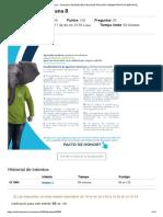 Examen final - Semana 8_ RA_SEGUNDO BLOQUE-PROCESO ADMINISTRATIVO-[GRUPO2].pdf