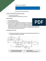 07_interpretacionplanos_tareaV1.pdf