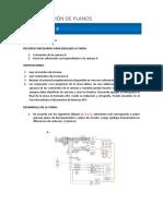 planos 8.pdf