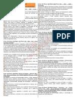 FGV 7 13.3.0.1 Tribunais de Contas 3