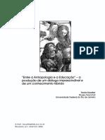 DAUSTER_Antropologia e Educacao_Artigo.pdf