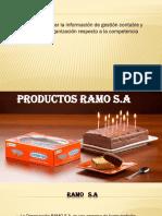 Exposicion Empresa Ramo (1)