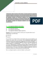 F.L.J. Parcial 3. Docx (1)