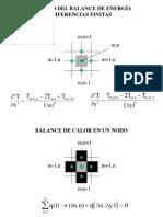 TF-1313 Capítulo 7 (Parte 3).pdf