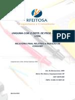RELATÓRIO REDUÇÃO CONSUMO UNIQUIMA_rev.1.pdf