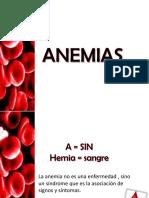 Amemias Gabyppt - Copia