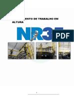 Apostila INR - 35.pdf