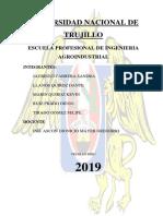 DEGRADACION DE CELULOSA POR HONGOS(PLEUROTUS).docx
