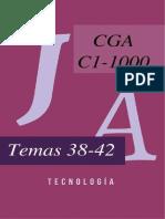 Temas 38_42