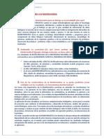 Tarea 1 Introduccion a La Bioinformatica