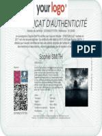 certificat-20180621073738