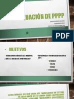 Evaluación de pppp.pptx