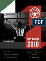 Catalogo Basko Final Bajo1