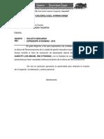 OFICIO DE PRACTICAS (1).docx